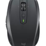 Logitech MX anywhere 2s driver