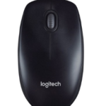 Logitech M100 Driver