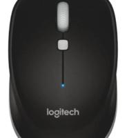 Logitech M337 driver