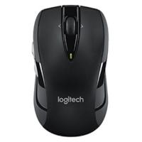 Logitech M545 driver