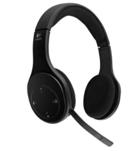 Logitech H800 Driver And Software Download For Windows