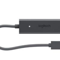 Logitech Screen Share Driver