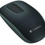 Logitech T400 Driver